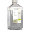 Dulbecco-s-PBS-Caisson-Laboratories-PBL01-1000ML