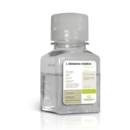 L-Glutamine-Solution-Caisson-Laboratories-GLL01-100ML