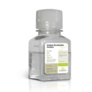 Sodium-Bicarbonate-Solution-Caisson-Laboratories-SOL01-100ML