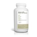 Westvaco-WV5-Basal-Medium-Caisson-Laboratories-WVP02-10LT-1
