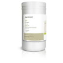 Phytoblend-Caisson-Laboratories-PTP01-500GM
