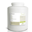 Phytoblend-Caisson-Laboratories-PTP01-2-5KG
