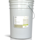 Gelzan-Caisson-Laboratories-G024-5KG