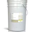 TC-Gel-Caisson-Laboratories-PTP02-5KG