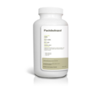 Paclobutrazol-Caisson-Laboratories-P054-100GM