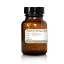 Adenine-Hemisulfate-Dihydrate-Caisson-Laboratories-A025-25GM