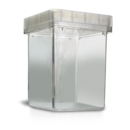 MK-5-with-Vented-Lid-10mm-Caisson-Laboratories-MK5V-10-100PC