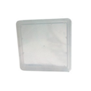 GA-7-Covers-Caisson-Laboratories-VC001-100PC