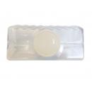 Liquid-Lab-Vessel-Caisson-Laboratories-SSV01-1PC