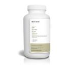 Boric-Acid-Caisson-Laboratories-B003-500GM