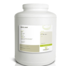 Boric-Acid-Caisson-Laboratories-B003-2-5KG