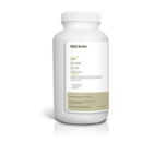MES-Buffer-Caisson-Laboratories-M009-100GM