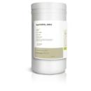 EDTA-Disodium-Dihydrate-Caisson-Laboratories-E004-500GM