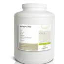 EDTA-Disodium-Dihydrate-Caisson-Laboratories-E004-2-5KG
