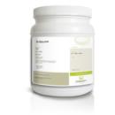 D-Glucose-Anhydrous-Caisson-Laboratories-G013-1KG