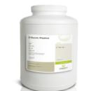 D-Glucose-Anhydrous-Caisson-Laboratories-G013-2-5KG