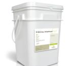 D-Glucose-Anhydrous-Caisson-Laboratories-G013-10KG