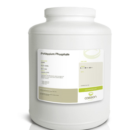 Potassium-Phosphate-Monobasic-Anhydrous-Caisson-Laboratories-P031-10KG