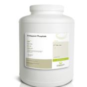Potassium-Phosphate-Monobasic-Anhydrous-P031-10KG
