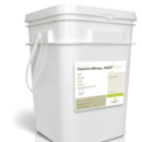 Calcium-Nitrate-4H2O-Caisson-Laboratories-C017-5KG