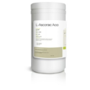 L-Ascorbic-Acid-Caisson-Laboratories-A028-500GM