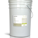 myo-Inositol-Caisson-Laboratories-M014-5KG