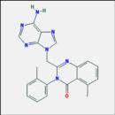 IC-87114-Biorbyt-orb181021-1
