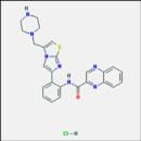 SRT1720-Biorbyt-orb181149-1