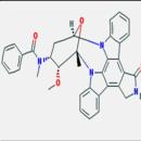 PKC412-Biorbyt-orb61085-1