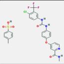 Sorafenib-p-Toluenesulfonate-Salt-Biorbyt-orb61099-2