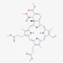 Verteporfin-Biorbyt-orb60678-500