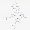 Verteporfin-Biorbyt-orb60678-1