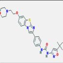 Quizartinib-Free-Base-Biorbyt-orb61176-1
