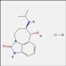 Zilpaterol-HCl-Biorbyt-orb62304-500