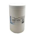 Agarose-A-Bio-Basic-D0012-50G