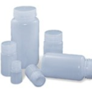 Plastic-Bottle-Wide-Neck-Sterile-125ML-Natural-Bio-Basic-B003N-S125