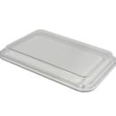 Mini-Tray-Cover-Non-Locking-Zirc-20Z102