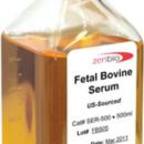 Calf-Serum-Zen-Bio-Inc-SERCS-100