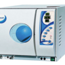 BioClave-Digital-Benchtop-Autoclaves-Light-Labs-A-4000-M