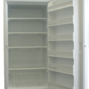 Sci-Cool-Refrigerators-Light-Labs-F-1027