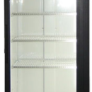 -4C-Refrigerator-Sci-Cool-Light-Labs-F-1101