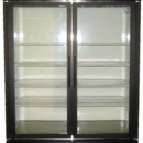 Refrigerator-49-cu-ft-2-Door-Glass-Light-Labs-F-1117