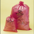 BIOHAZARD-DISPOSAL-BAGS-ORANGE-RED-Light-Labs-E-1217