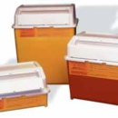 Sharps-Disposal-Containers-Light-Labs-E-4051