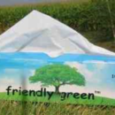 Friendly-Green-Laboratory-Wipes-Large-Box-Light-Labs-X-5072