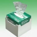 Kimwipe-Push-up-Box-Light-Labs-X-5070