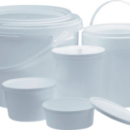 Specimen-Containers-with-Lid-Light-Labs-E-4062