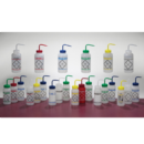 Wide-Mouth-Bottles-Safety-Labeled-Light-Labs-F11646-0639