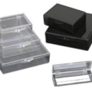 Western-Blot-Boxes-Light-Labs-B-1200-15