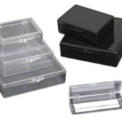 Western-Blot-Boxes-B-1200-19